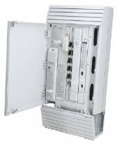 MICS Cabinet
