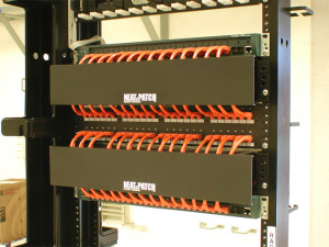 Structured-Cabling-Services