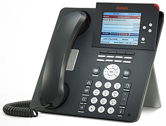 ... And Capitalizes On Robust Unified Applications To Deliver Intelligent  Communications To Your Users And Customers. This Small Office IP Phone  System ...
