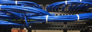 Structured Cabling Charlotte